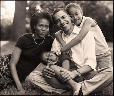 vote-for-barack-obama